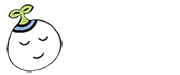 株式会社アップデートの公式サイト